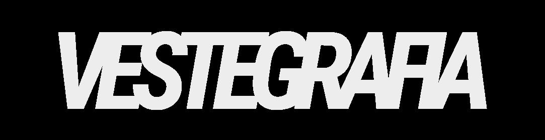 logotipo-vg-2018-02-4-grande